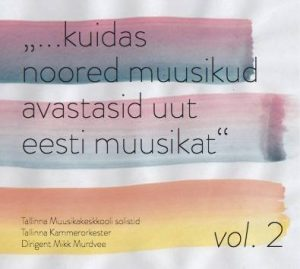 cd-esikaas-vol-2-kopio